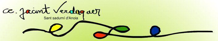 Activitats Alumnat primaria. Materials, currículum , competències, totes les àrees.Via:@jverdaguer.org.-Moltes Gràcies!!