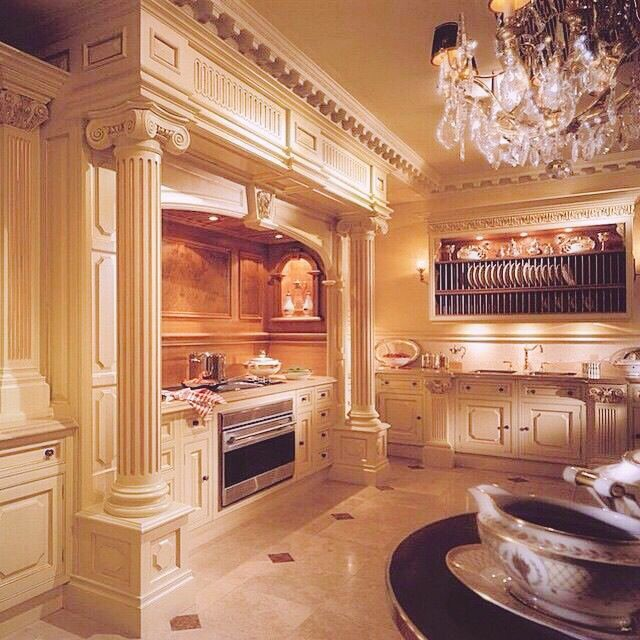 Clive Christian Kitchen: 14 Best Clive Christian Cabinetry Images On Pinterest