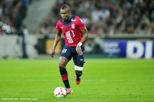 """Kalou : """"On a joué avec l'envie"""" - http://www.europafoot.com/kalou-joue-avec-lenvie/"""