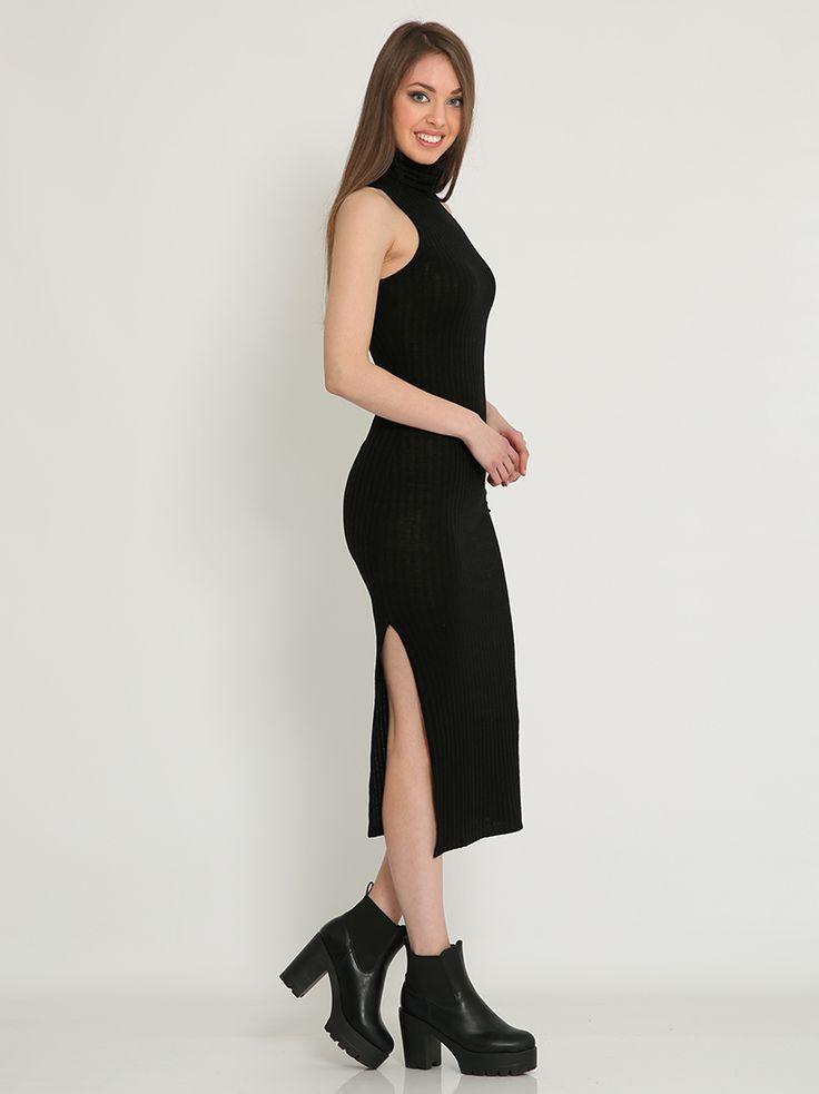 Μίντι ριπ φόρεμα - 9,99 € - http://www.ilovesales.gr/shop/minti-rip-forema/ Περισσότερα http://www.ilovesales.gr/shop/minti-rip-forema/