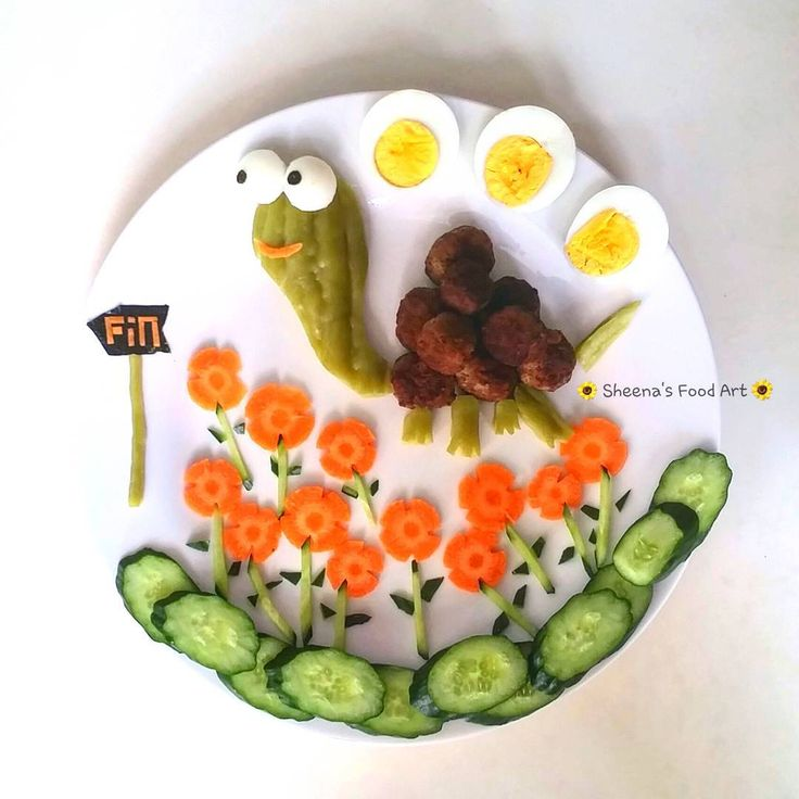 Tortoise dinner by Sheena Tan (@sheena0316)