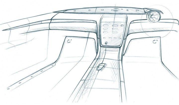 50 best sketch transportation images on pinterest automotive design car sketch and sketches. Black Bedroom Furniture Sets. Home Design Ideas