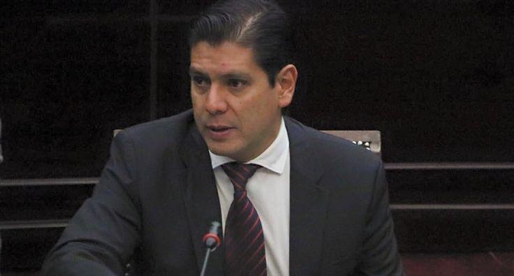 Núñez Aguilar recordó que se tiene estimada la llegada de dos millones de turistas en las fechas programadas para la visita del Papa Francisco