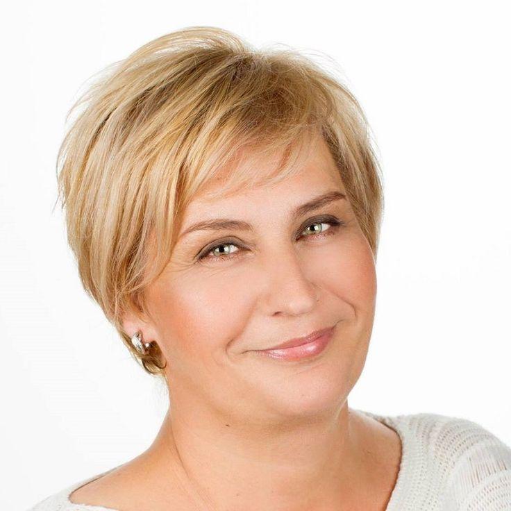 Interjú Prím Erzsébettel - http://kicsibudoar.hu/interju-prim-erzsebettel/