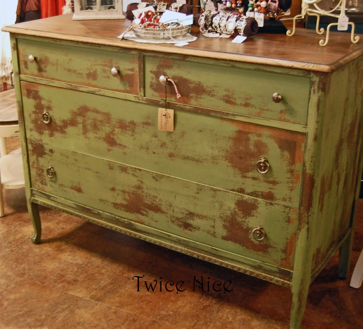 85 Best Miss Mustard Seed Milk Paint Images On Pinterest Painted Furniture Furniture Makeover