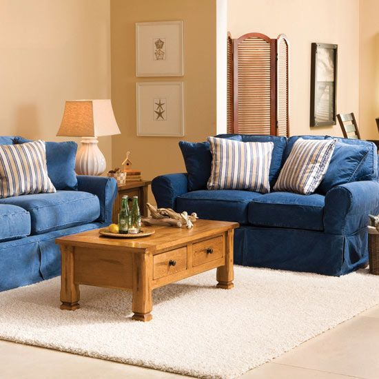 Living room furniture sectionals sofas recliners coffee tables