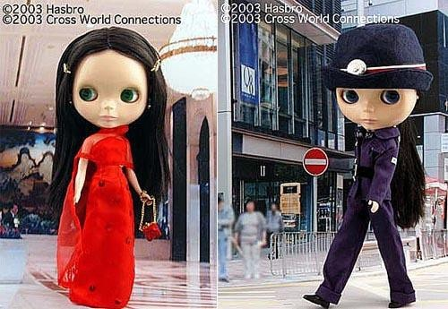 Google Image Result for http://cc-toys.com.hk/ufiles/love_mission.jpg