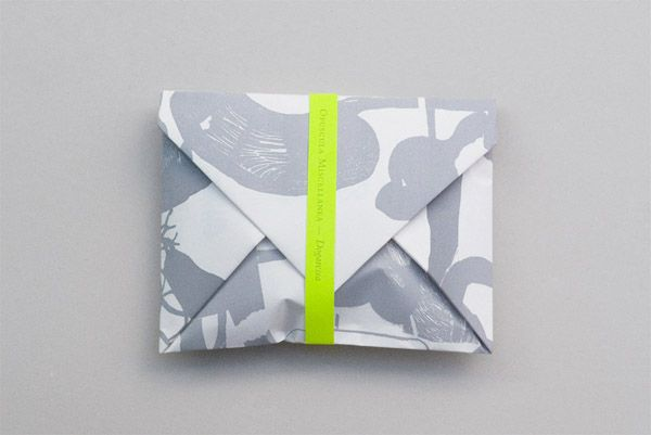 studio fludd packaging