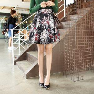Korea Womens Luxury Shopping Mall [mimindidi] Bentley ♡ sk / Size : S,M,L / Price : 62.86 USD #korea #fashion #style #fashionshop #apperal #luxury #lovely #mimididi #bottom #skirt #dailylook