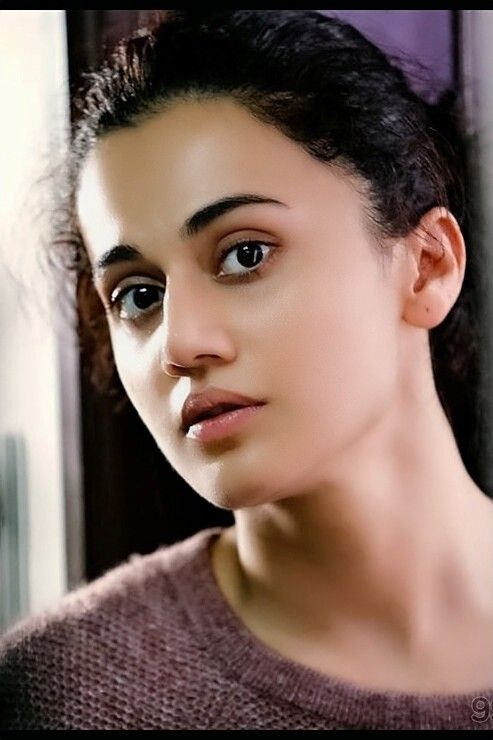 Nackt Taapsee Pannu  Taapsee Pannu