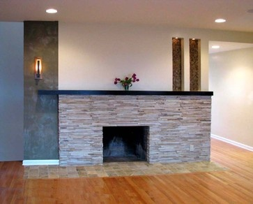 18 best images about Fireplace on Pinterest | Discover ...