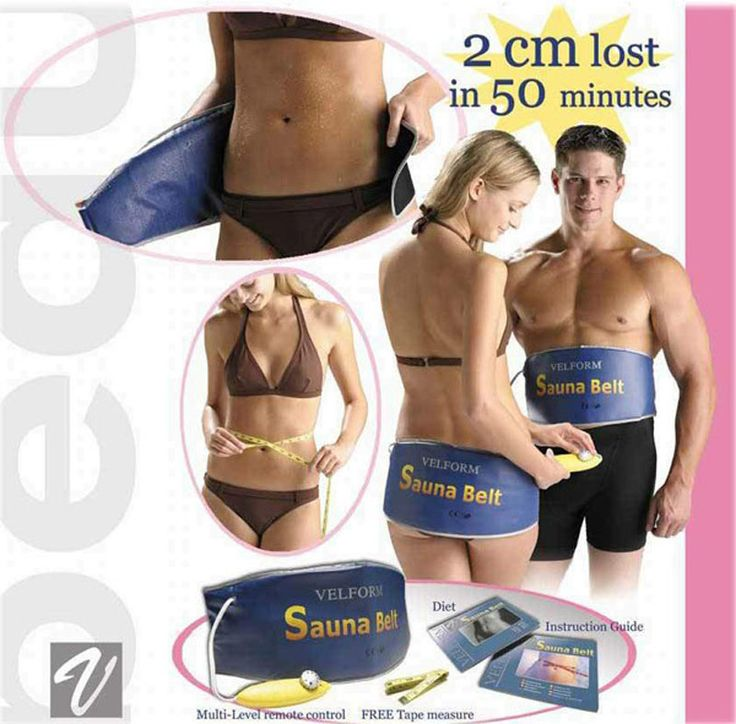 Waist Trimmer Belt Fat Burner Belly Sauna Sweat Tummy Yoga Body Wrap Exercise Go - http://weightlossportal.org/?product=waist-trimmer-belt-fat-burner-belly-sauna-sweat-tummy-yoga-body-wrap-exercise-go