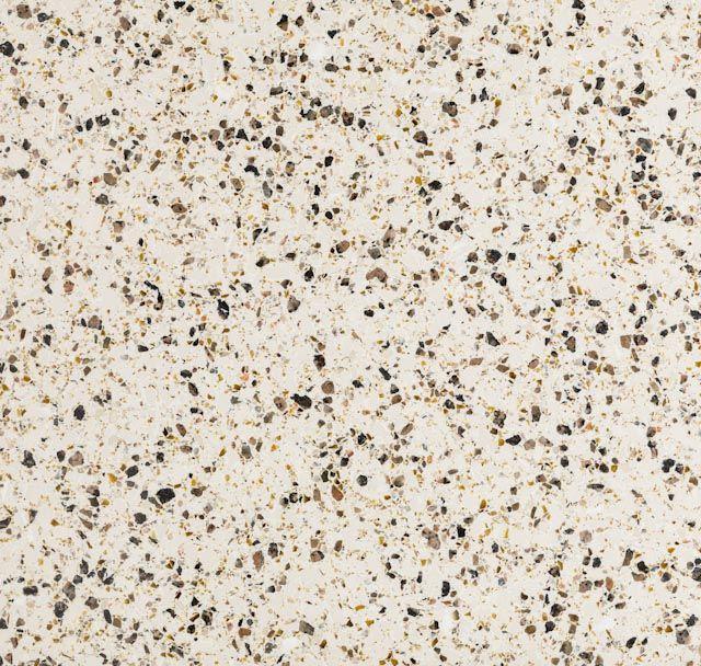"""""""Terra Chiara"""" #trend #quartz #granite #stone"""