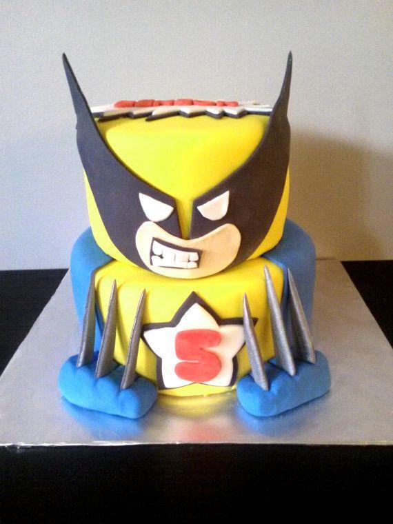 Best Birthday Cake In Salt Lake City Utah