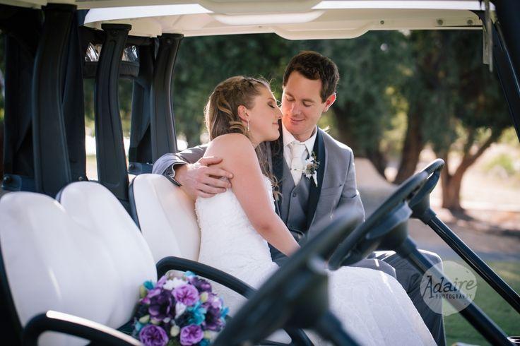 Eagle Ridge Wedding. www.adairephotography.com  Berwick Photographer