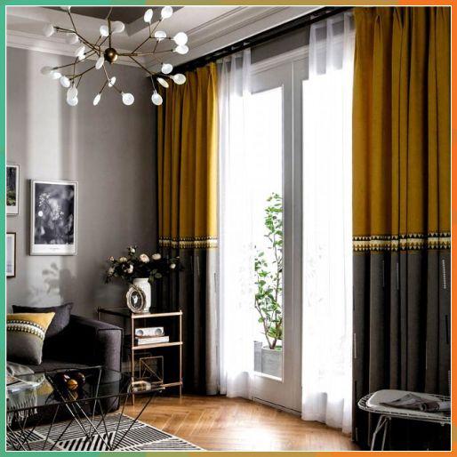Raumdekor Schlafzimmer DIY Landhausstil Wohnzimmer ...