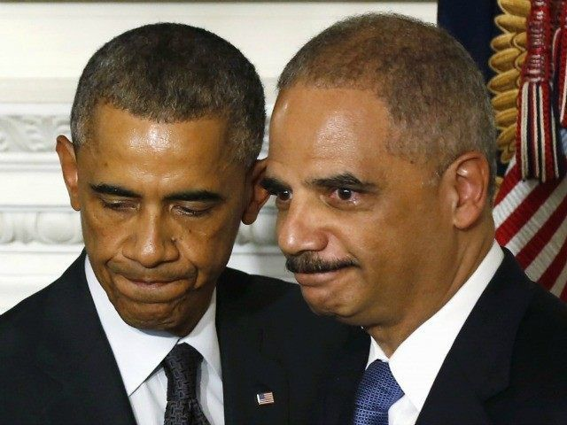 18 Major Scandals in Obama's 'Scandal-Free' Presidency.. While Obama and his minions are hard at work proclaiming he had a scandal-free presidency, use this huge list to bring them back to earth.