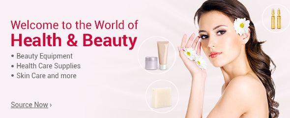 http://india-shop.strikingly.com  बहुत अच्छे परिणाम वाले उत्कृष्ट उत्पाद बाजार पर सबसे नवीन उत्पाद हैं जो आपको विश्वास द...