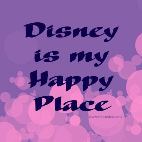 I Love You More Than Quotes: Best 25+ Disney World Quotes Ideas On Pinterest