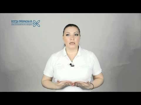 Секретное упражнение для круговой подтяжки лица, которое сэкономит вам 3...