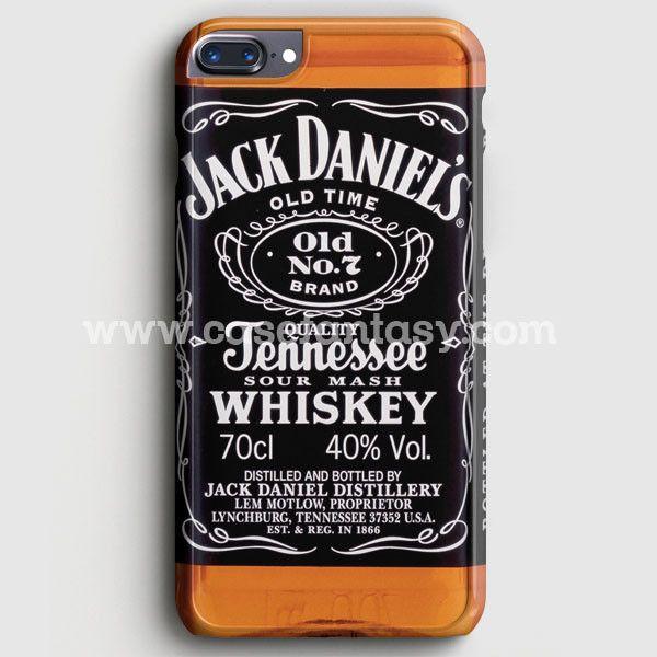 1000 ideas about jack daniels black label on pinterest jack daniels tshirt jack daniels. Black Bedroom Furniture Sets. Home Design Ideas