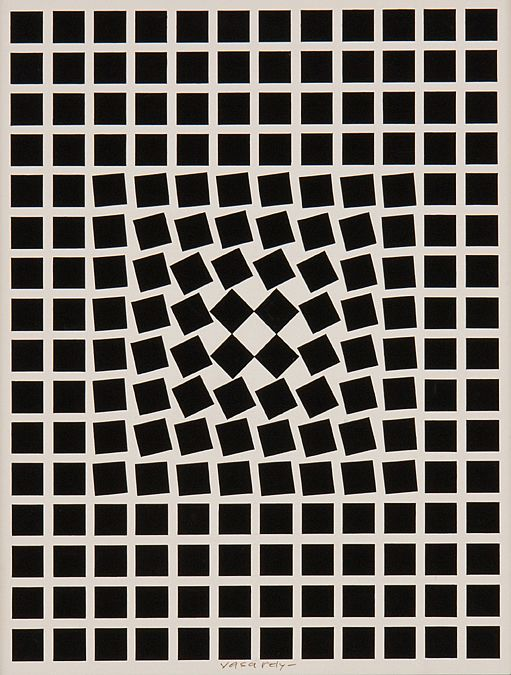 http://www.fondationvasarely.fr/images/eridangd.jpg