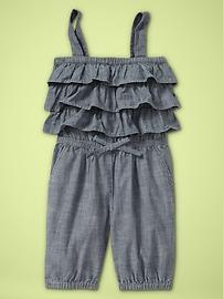 Rompers for Spring!!! =D