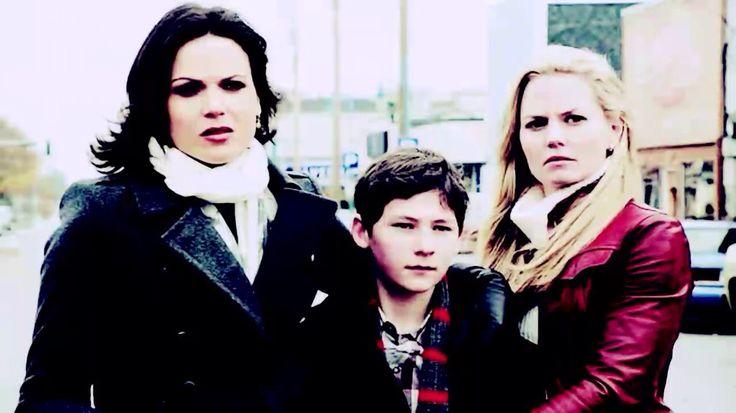 #Swan-Mills Family! ❤️