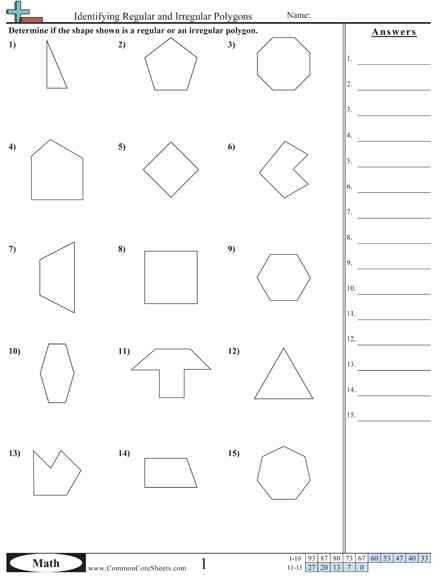 math worksheet : common core standards math worksheets  math stuff  pinterest : Common Core Standards Math Worksheets