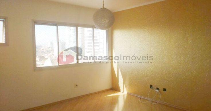 Damasco imóveis - Apartamento para Aluguel em São Caetano do Sul