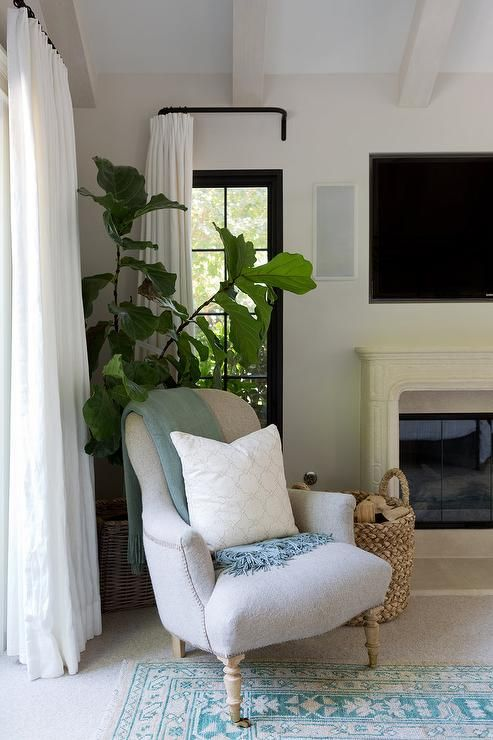 Best 868 Best Bedrooms Images On Pinterest 400 x 300