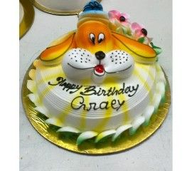 17 best Kids Cake Online Kids Cake Deliver Delhi images on