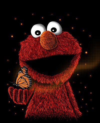 26 best Elmo and Friends images on Pinterest | Elmo and friends ...