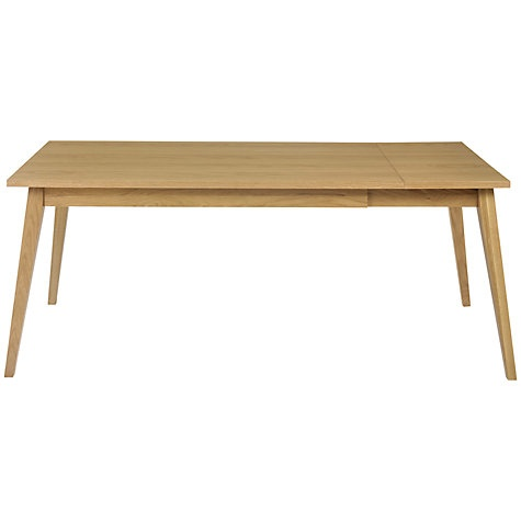 John Lewis 399 Dining Table