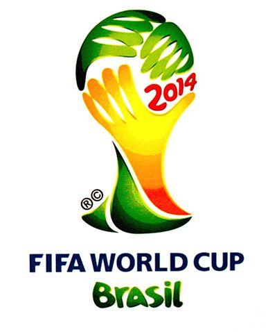 Para a entidade, o maior desafio da falta de estrutura da Copa e da opção de levar o Mundial a todo o país será para os torcedores. Valcke diz que governo Lula e Ricardo Teixeira pediram à Fifa par…