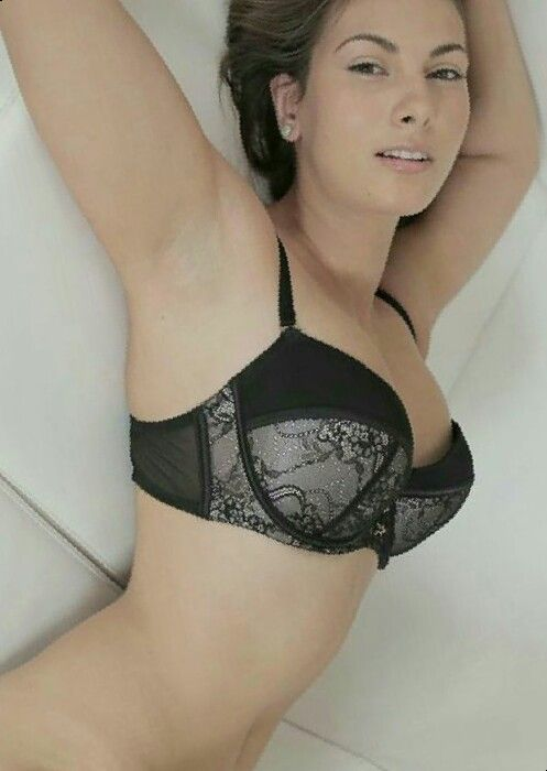 73dc586d17 Pin by Ronald on Bra