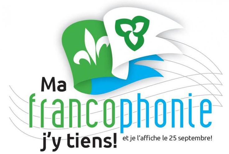 Qui aurait pu prédire en 1975, de quoi aurait l'air l'Ontario français aujourd'hui, près de 40 ans plus tard? Alors que nos communautés francophones des quatre coins de la province sont de plus en plus diversifiées et de souches ethno-linguistiques variées?