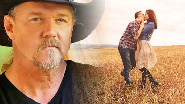 Country Music Lyrics - Quotes - Songs Trace adkins - Trace Adkins - Come See Me (VIDEO) - Youtube Music Videos http://countryrebel.com/blogs/videos/18707279-trace-adkins-come-see-me-video