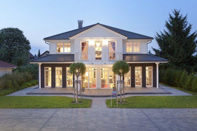 best 25 villa ideas on pinterest villas villa design and modern villa design. Black Bedroom Furniture Sets. Home Design Ideas