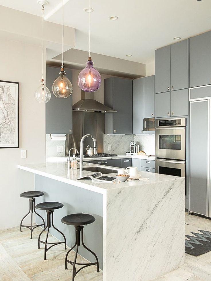 Ideen für die küche küchen ideen haus küchen moderne küche skandinavische küche hausordnung kleine küchen haus bauen rund ums haus