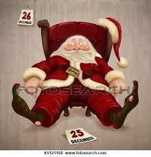 Lara Flammia e la comunicazione...: Il Natale delle aziendebattela fiacca....    Gli...