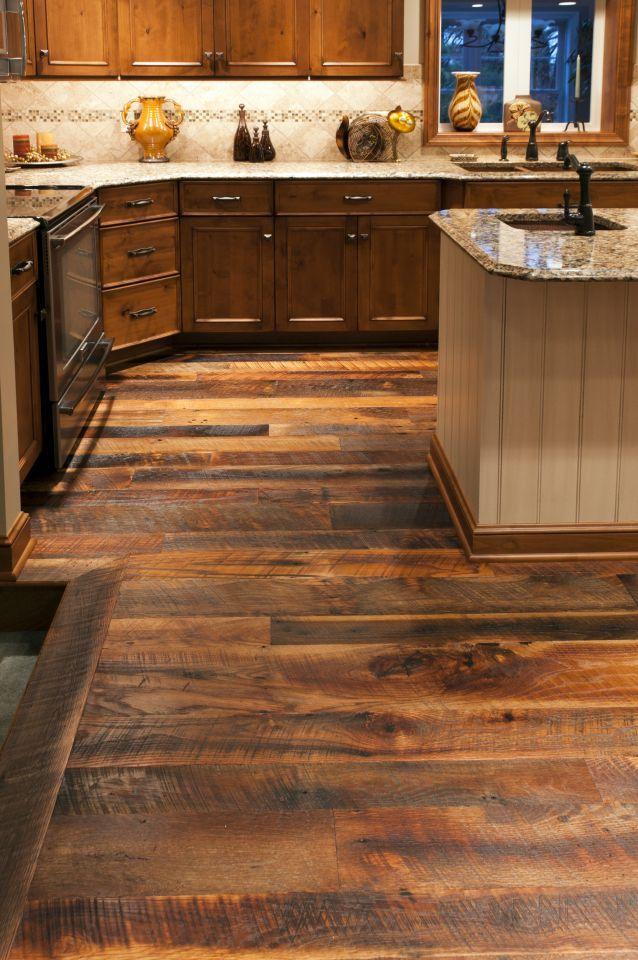 Reclaimed wood flooring austin gurus floor Reclaimed wood furniture austin tx