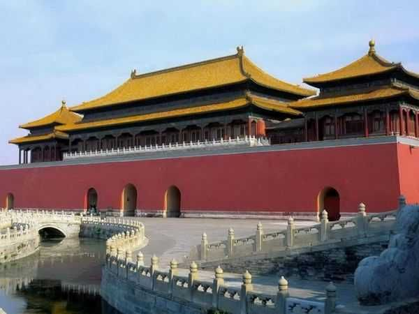 3 Days #Beijing Photo Tour: The Great Wall,Hutong and many historical and scenic spots attract many photographers and photography enthusiasts.   http://www.holidaychinatour.com/tour_view.asp?id=338