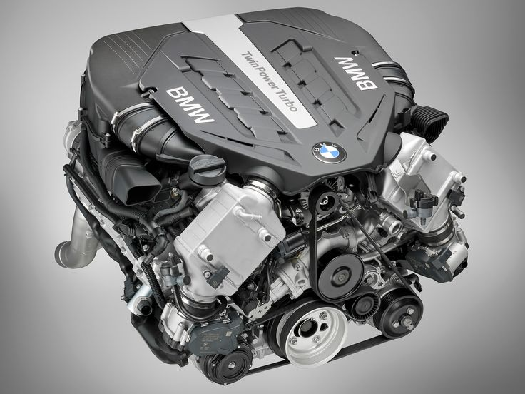 BMW to sell V8 engines to Jaguar Land Rover - http://www.bmwblog.com/2016/07/22/bmw-sell-v8-engines-jaguar-land-rover/