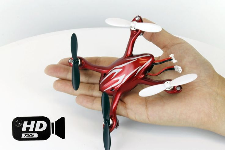 1000 Images About Small Drone Camera On Pinterest