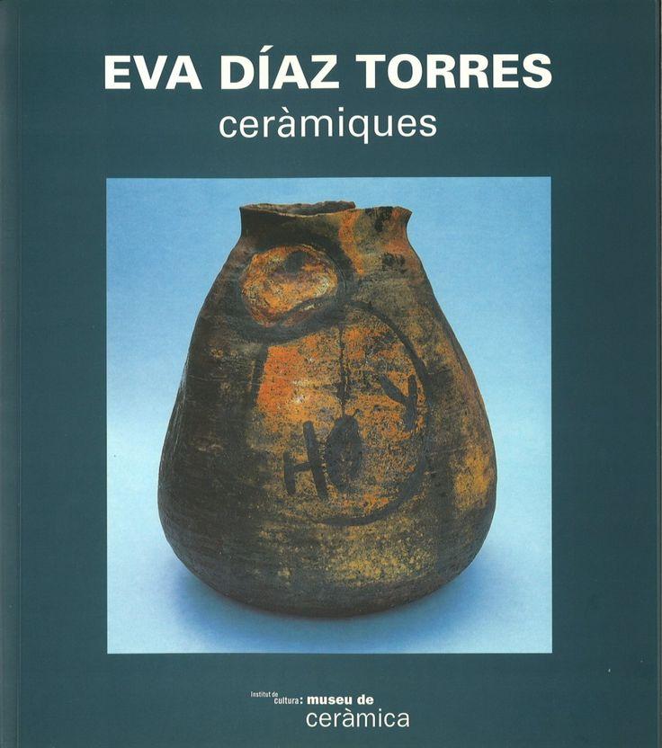 Bildresultat för eva diaz torres