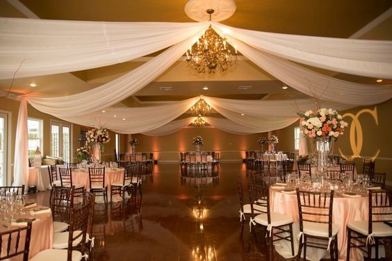Texas Hill Country Weddings Near San Antonio | The Gardens of Cranesbury View