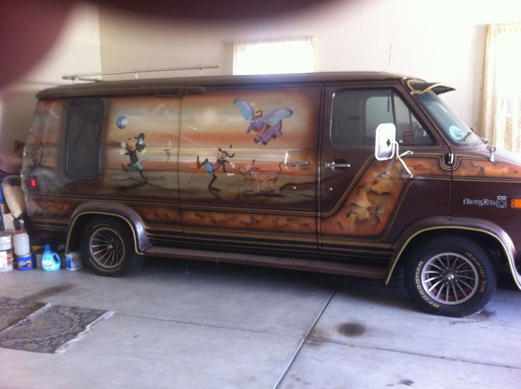 vintage custom vans for sale vans custom vans custom vans for sale vans. Black Bedroom Furniture Sets. Home Design Ideas