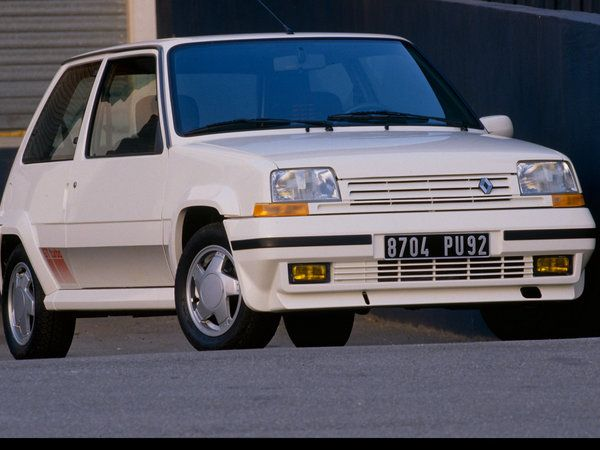 117 Best Renault Images On Pinterest Cars Live And History