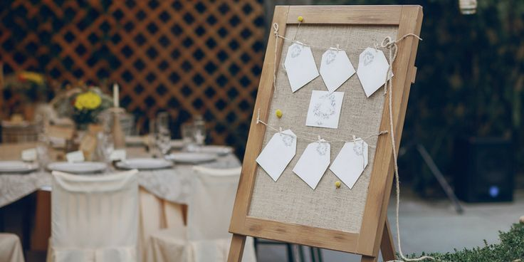 Before you visit wedding venues, here are some handy tips to help you ask all the right questions.
